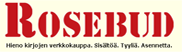 rosebud-logo